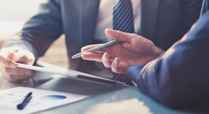 Tata Cara Membuat Peraturan Perusahaan yang Tepat