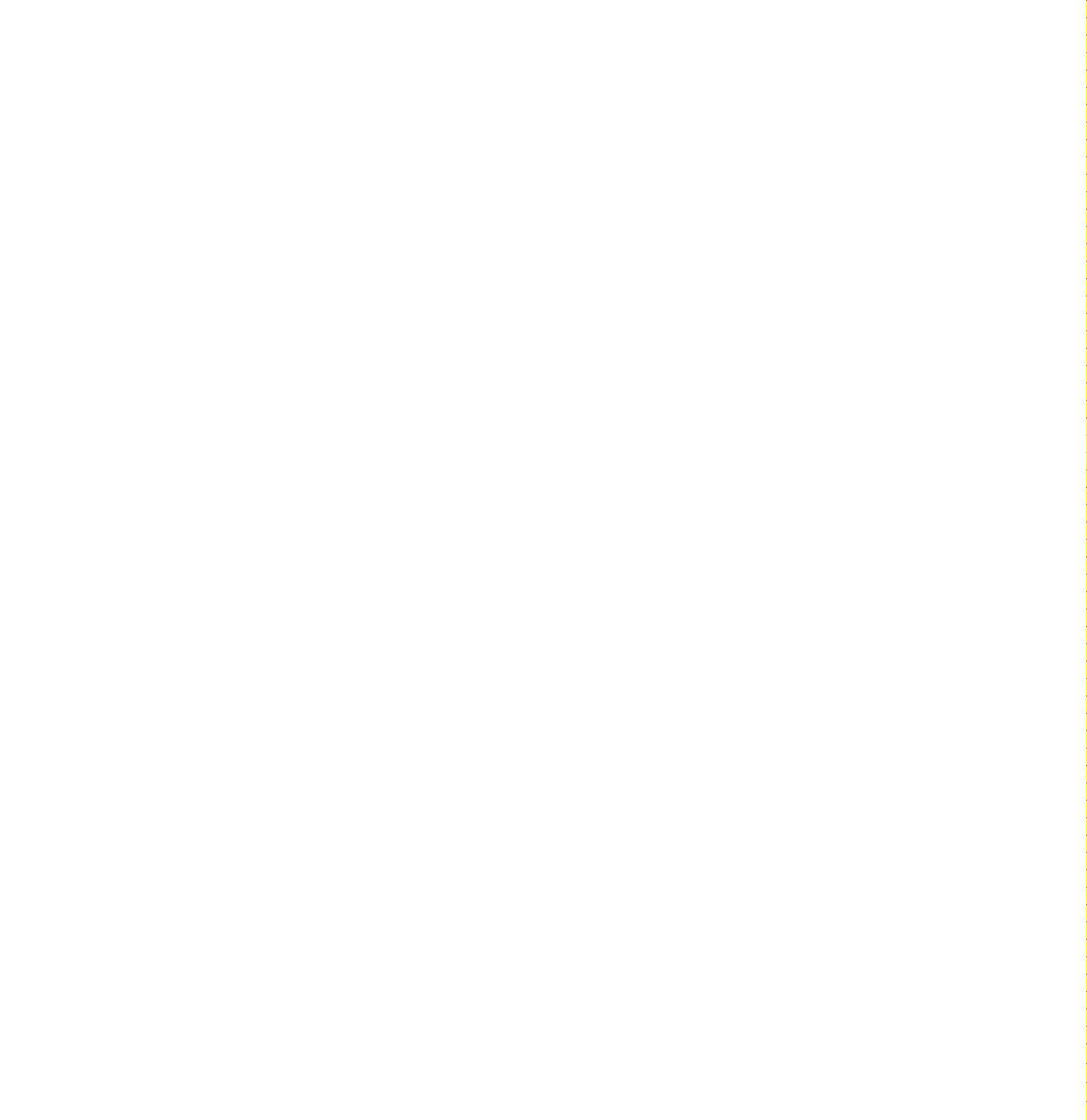 icon talent manajemen putih