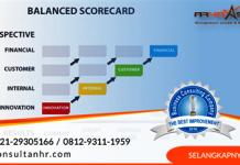 training balanced scorecard-2